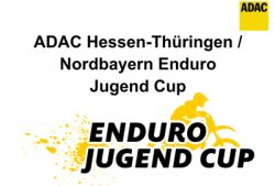 20190509_EnduroJugendCup2019.jpg