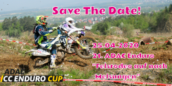 melsungen-save-the-date-3.png